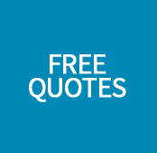 Free Quotes - Contact us today
